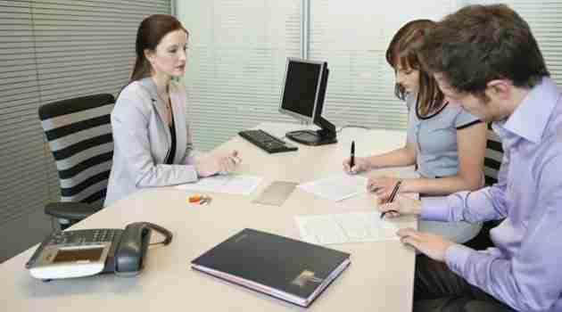 prestamos contabilidad
