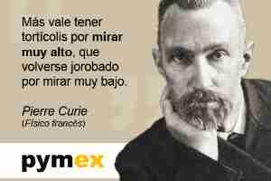 116 pierre curie w
