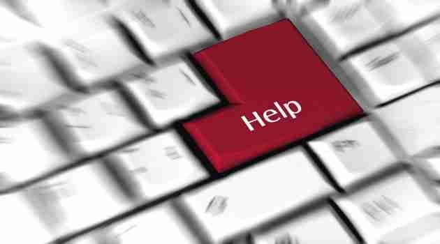 Ten-Steps-for-Managing-an-Online-Crisis.jpg
