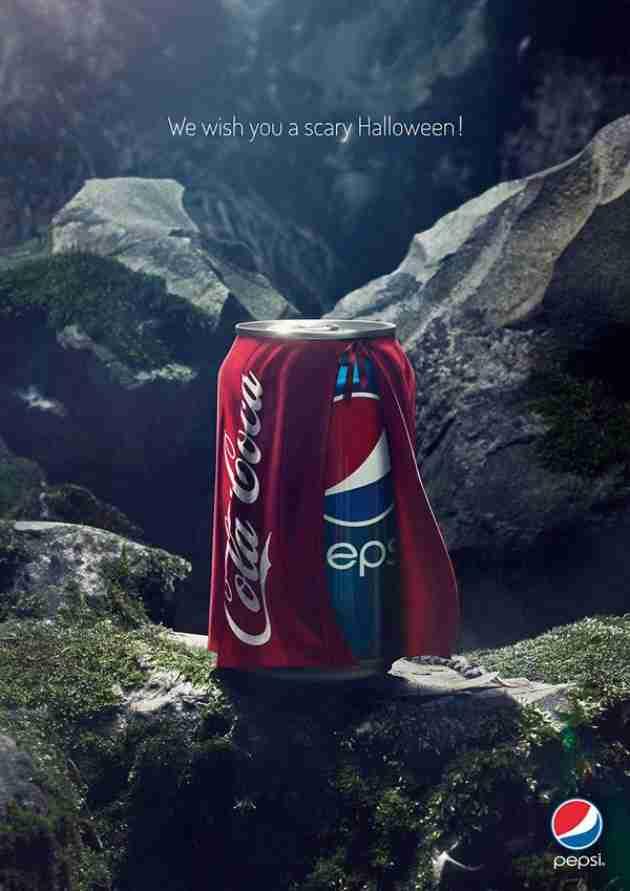 anuncios 66