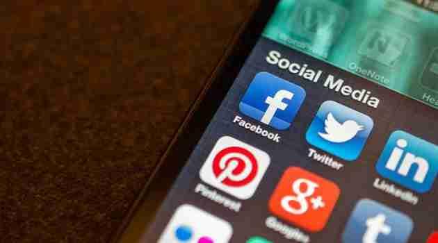 Ten el control de tus redes sociales con la aplicación CitizenMe.