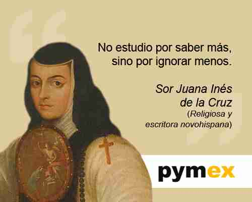 essays on sor juana ines de la cruz Sor juana essay sor juana ines de la cruz was a woman far beyond her years living in a time when society was dominated by men, she disregarded the fact that women.