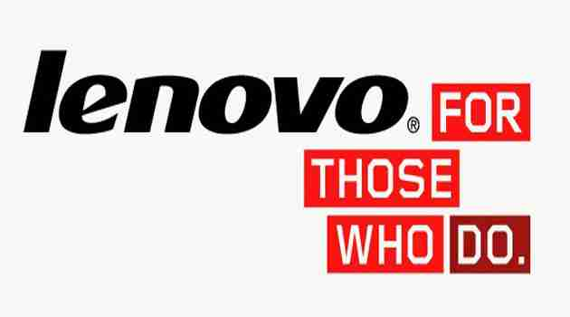 Lenovo_for_those_who_do1