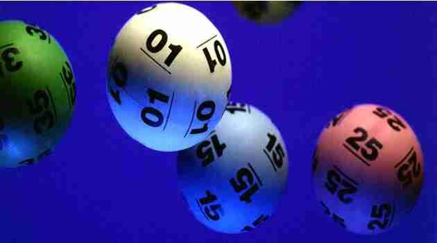 jugar-la-loteria