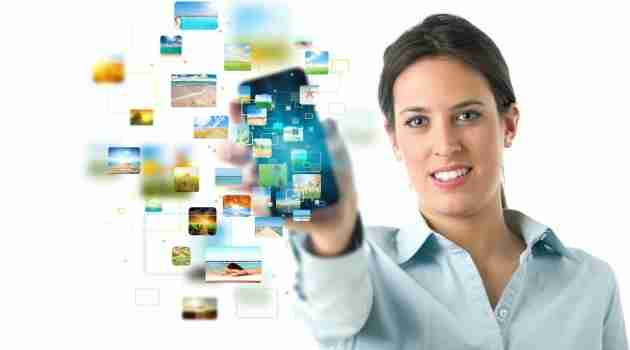 mujeres-en-la-tecnologia