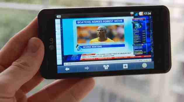 Tecnologia-Futbol-Mundial-Brasil-2014