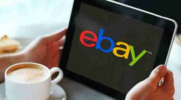 ebay-america-latina