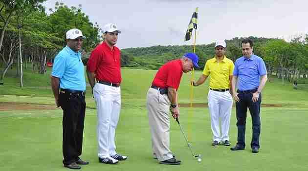 golf-empresarial
