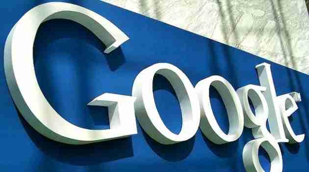 google-desplaza-apple-marca-valiosa