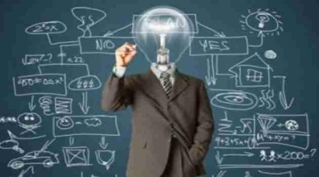 innovacion-creatividad-negocio-innovación