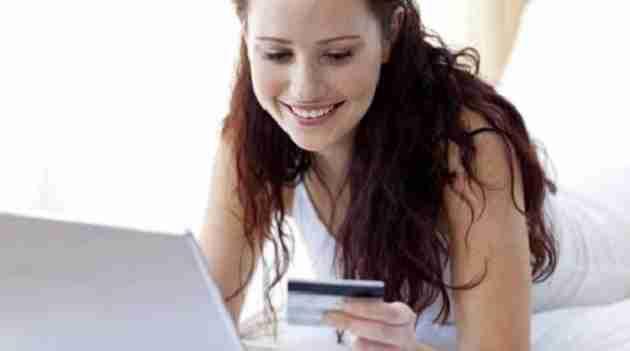 internet-ventas