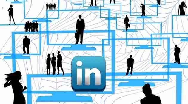 linkedin-red-social
