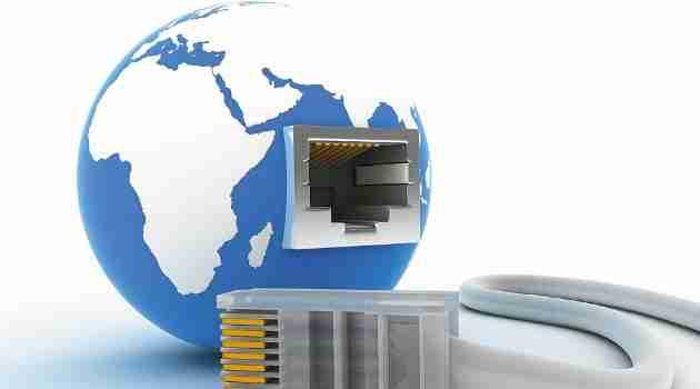 los-lugares-del-mundo-sin-internet