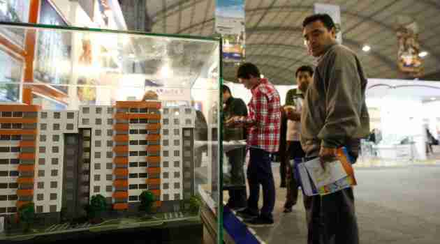 pedir-prestamos-inmobiliaria