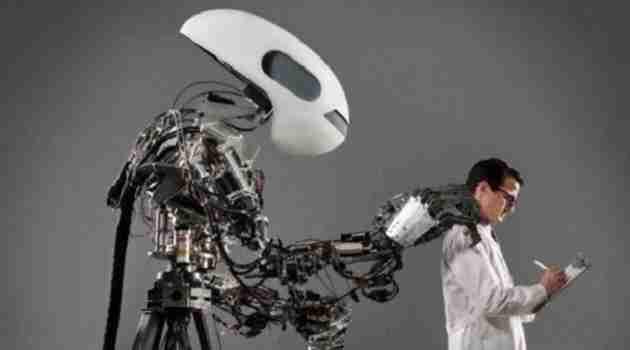 robots-empresa