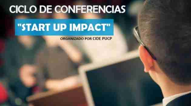 startupimpact