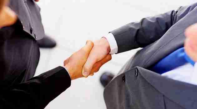 tecnicas-negociar