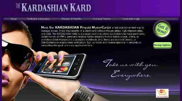 the-Kardashian_kard