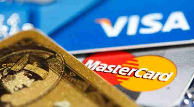 visa-y-mastercard-impulsan-tarjetas-con-chips