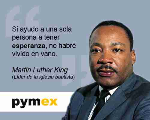 215 martin luther king
