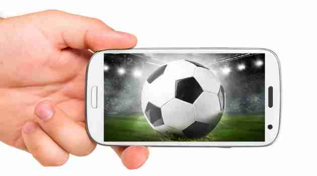 Apps de Brazil