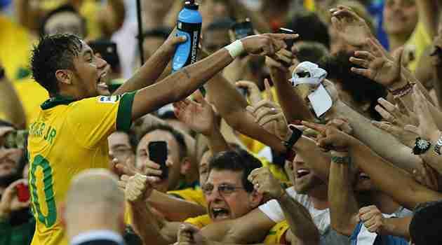 cinco-problemas-brasil-2014