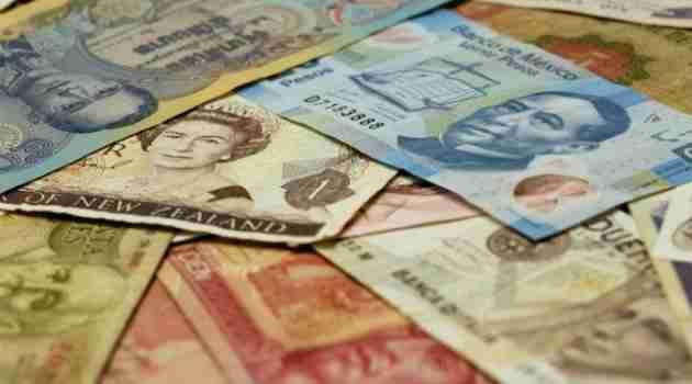 monedas-al-extranjero