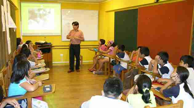 colegios-idiomas