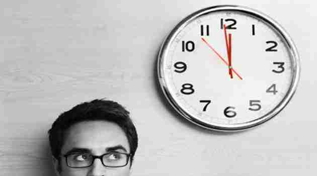 administrar-el-tiempo