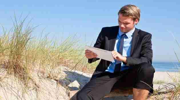 emprendedor-en-vacaciones