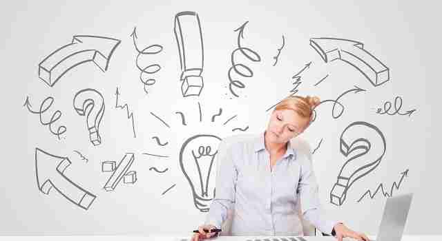 7-consejos-para-emprender-un-negocio-de-manera-correcta