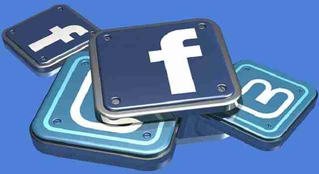 Abrir-un-negocio-utilizando-Facebook-y-Twitter