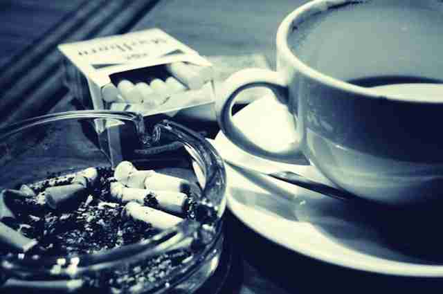 Coffee_and_cigarettes_by_Kukuruki-647x430