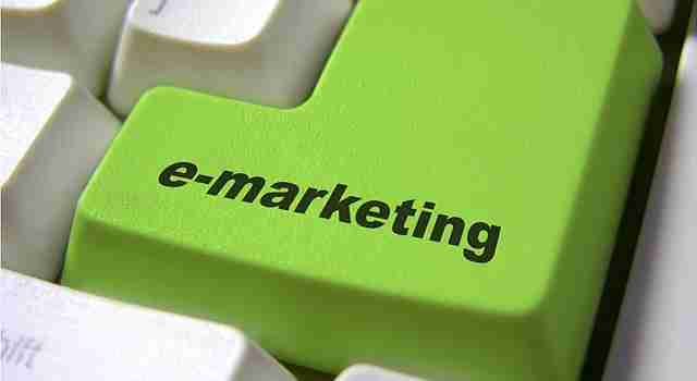 Conoce-sobre-el-marketing-online-para-Pymes