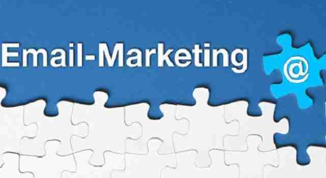 Consejos-para-el-marketing-por-email