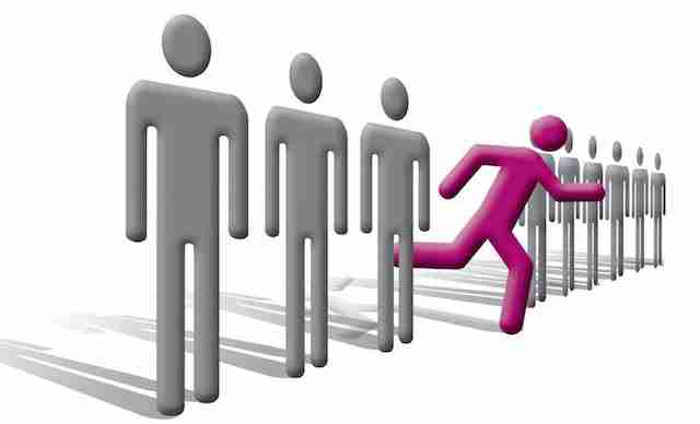 Consejos-para-poder-ser-mas-competitivos-aunque-trabajemos-en-solitario