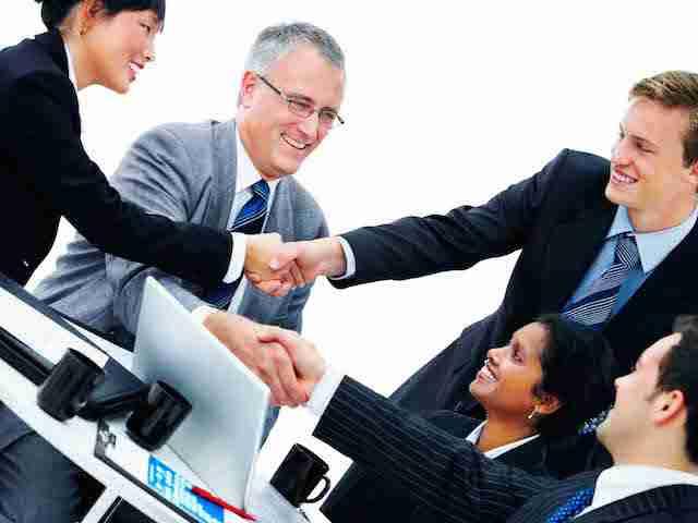 De-que-forma-comenzar-un-negocio-para-que-sea-exitoso