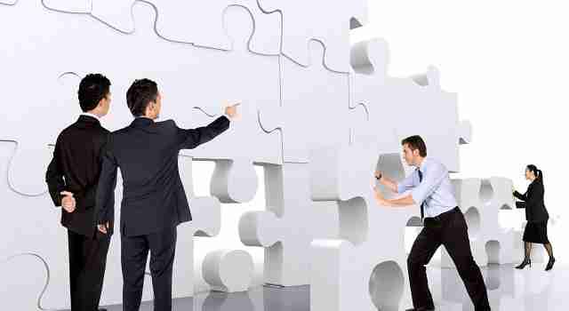 El marketing como el pilar para hacer crecer tu negocio