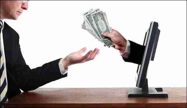 Hacer-dinero-escribiendo-para-la-web