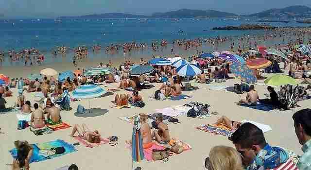 Liberarse-en-las-Playas-Espanolas