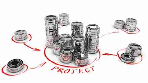 Los 12 mejores plataformas de crowdfunding websites