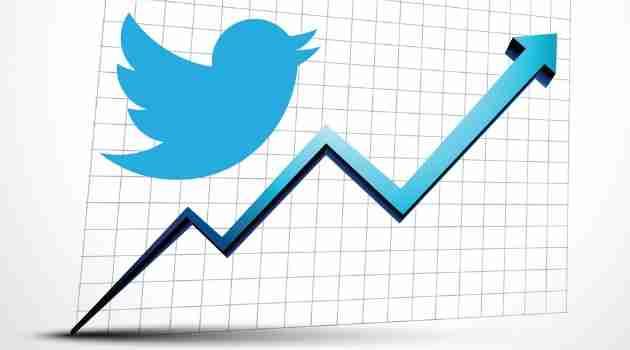 estadisticas-twitter