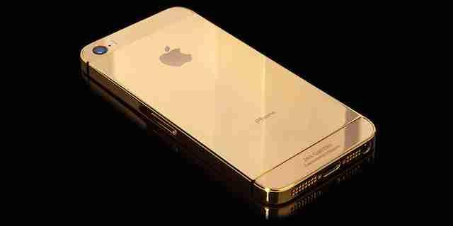 iphone5s_elite_1_2