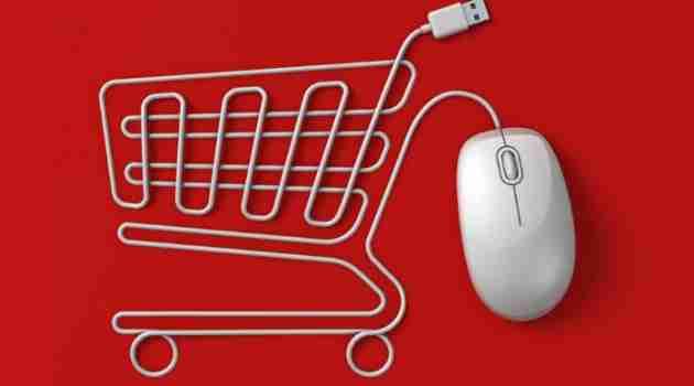 vender-internet