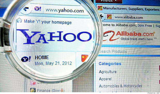 Alibaba-se-puede-quedar-con-Yahoo-gratis