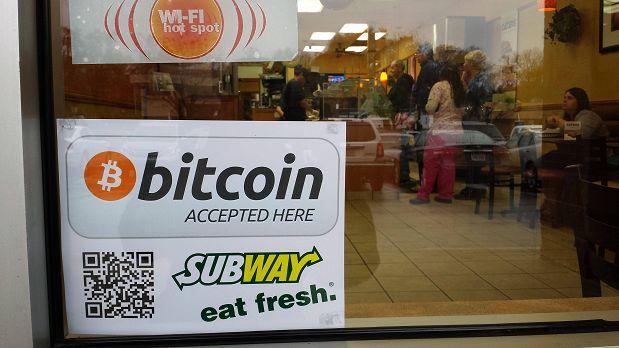 Bitcoins-en-tiendas-tradicionales