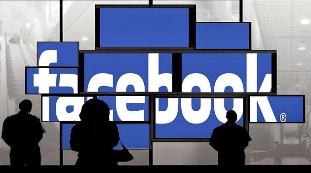 Captando clientes por medio de Facebook