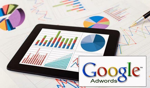 Como inventar campañas de ADWORDS para un video y como aumenta la actividad de los usuarios
