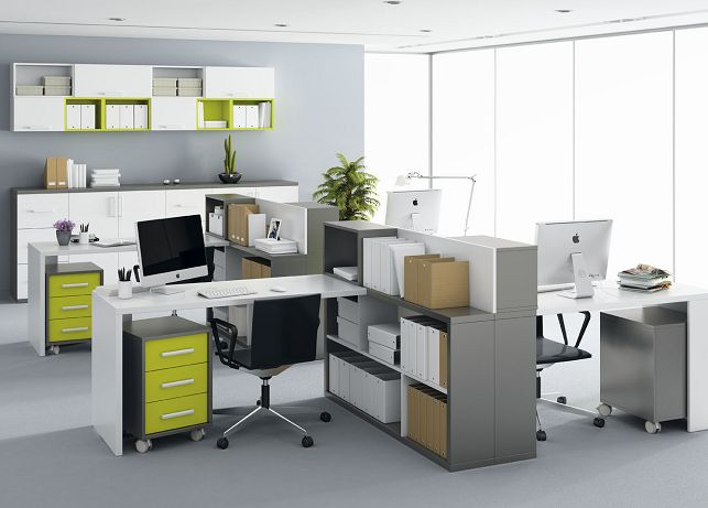 Cosa-que-la-oficina-necesita-para-mejorar-el-negocio
