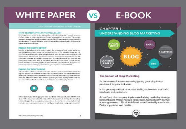 Diferencias-entre-Whitepaper-y-Ebook